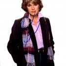 Gorgeous  SHARON GLESS  Signed Autograph 8x10  Picture Photo REPRINT