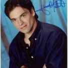 JASON GEDRICK  Signed Autograph 8x10 inch. Picture Photo REPRINT