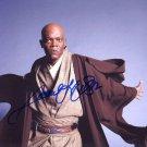 SAMUEL JACKSON  Signed Autograph 8x10 inch. Picture Photo REPRINT