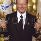 RONALD WILLIAM  Signed Autograph 8x10 inch. Picture Photo REPRINT