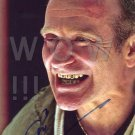 ROBIN WILLIAMS  Signed Autograph 8x10 inch. Picture Photo REPRINT