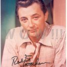 ROBERT MITCHUM  Signed Autograph 8x10 inch. Picture Photo REPRINT