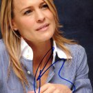 Gorgeous  ROBIN WRIGHT PENN  Signed Autograph 8x10  Picture Photo REPRINT