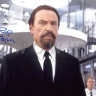 RIP TORN  Signed Autograph 8x10 inch. Picture Photo REPRINT