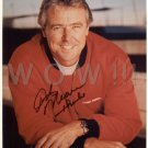 RICK MEARS INDY  Signed Autograph 8x10 inch. Picture Photo REPRINT