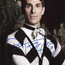 PERRY FARRELL  Signed Autograph 8x10 inch. Picture Photo REPRINT