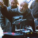 MIKE LEIGH  Signed Autograph 8x10 inch. Picture Photo REPRINT