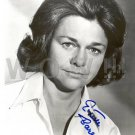 Gorgeous ESTELLE PARSONS Signed Autograph 8x10 inch. Picture Photo REPRINT