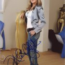 Gorgeous MELANIE GRIFFITH Signed Autograph 8x10 Picture Photo REPRINT