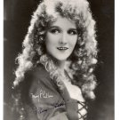 Gorgeous MARY PHILBIN Signed Autograph 8x10 Picture Photo REPRINT