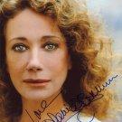 Gorgeous MARISA BERENSON Signed Autograph 8x10 Picture Photo REPRINT