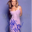 Gorgeous KELLY RIPA Signed Autograph 8x10 Picture Photo REPRINT