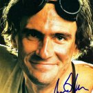 JAMES TAYLOR  Signed Autograph 8x10 inch. Picture Photo REPRINT