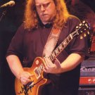 WARREN HAYNES  of  ALLMAN BROTHERS  Signed Autograph 8x10  Picture Photo REPRINT