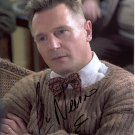 LIAM NEESON  Signed Autograph 8x10 inch. Picture Photo REPRINT