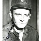 LARRY LINVILLE  Signed Autograph 8x10 inch. Picture Photo REPRINT