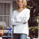 Gorgeous FELICITY HUFFMAN Signed Autograph 8x10 inch. Picture Photo REPRINT