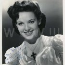 Gorgeous LINDA DARNELL Signed Autograph 8x10 Picture Photo REPRINT