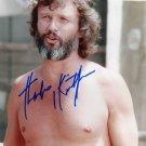 KRIS KRISTOFFERSON  Signed Autograph 8x10 inch. Picture Photo REPRINT