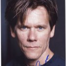 KEVIN BACON  Signed Autograph 8x10 inch. Picture Photo REPRINT