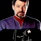 JONTHAN FRAKES  Signed Autograph 8x10 inch. Picture Photo REPRINT