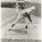 JIM BROSNAN  Signed Autograph 8x10 inch. Picture Photo REPRINT