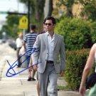 JEFFREY DONOVAN  Signed Autograph 8x10 inch. Picture Photo REPRINT