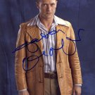 JASON O MARA  Signed Autograph 8x10 inch. Picture Photo REPRINT
