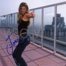 Gorgeous JOSS STONE Signed Autograph 8x10  Picture Photo REPRINT