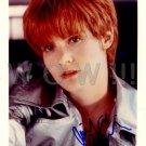 Gorgeous JENNIFER JASON LEIGH Signed Autograph 8x10  Picture Photo REPRINT
