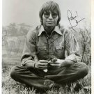 JOHN DENVER  Signed Autograph 8x10 inch. Picture Photo REPRINT