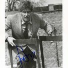 HARRISON FORD  Signed Autograph 8x10 inch. Picture Photo REPRINT