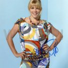 Gorgeous BUSY PHILLIPPS Signed Autograph 8x10 inch. Picture Photo REPRINT