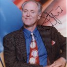 JOHN  LITHGOW  Signed Autograph 8x10 inch. Picture Photo REPRINT