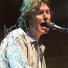 STEVE WINWOOD  Signed Autograph 8x10  Picture Photo REPRINT