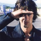 RICHARD ASHCROFT  Signed Autograph 8x10  Picture Photo REPRINT