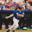 Original LARRY SUTTON Signed in Person 8X10 AUTOGRAPH PHOTO