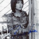 Gorgeous BRENDA VACCARO Signed Autograph 8x10 inch. Picture Photo REPRINT