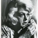 Gorgeous ANGELA LANSBURY Signed Autograph 8x10 inch. Picture Photo REPRINT