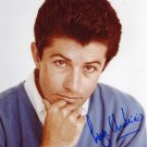 GEORGE  CHAKIRIS  Signed Autograph 8x10 inch. Picture Photo REPRINT