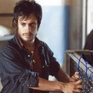 GAEL GARCIA  Signed Autograph 8x10 inch. Picture Photo REPRINT