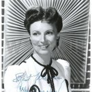 Gorgeous AGNES MOORHEAD  Signed Autograph 8x10 inch. Photo Picture REPRINT
