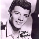 FRANKIE AVALON  Signed Autograph 8x10 inch. Picture Photo REPRINT