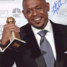 FOREST WHITAKER  Signed Autograph 8x10 inch. Picture Photo REPRINT