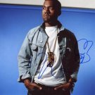 KANYE WEST  Signed Autograph 8x10  Picture Photo REPRINT