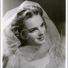 Gorgeous JUDY GARLAND Signed Autograph 8x10  Picture Photo REPRINT