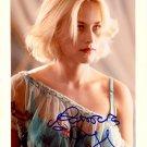 Gorgeous  PATRICIA  ARQUETTE  Signed Autograph 8x10  Picture Photo REPRINT