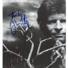 JOHN FOGARTY  Signed Autograph 8x10 inch. Picture Photo REPRINT