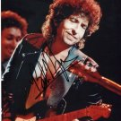BOB DYLAN Autographed signed 8x10 Photo Picture REPRINT