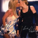 BRITNEY SPEARS  Autographed signed 8x10 Photo Picture REPRINT